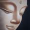 Listen to the Buddha