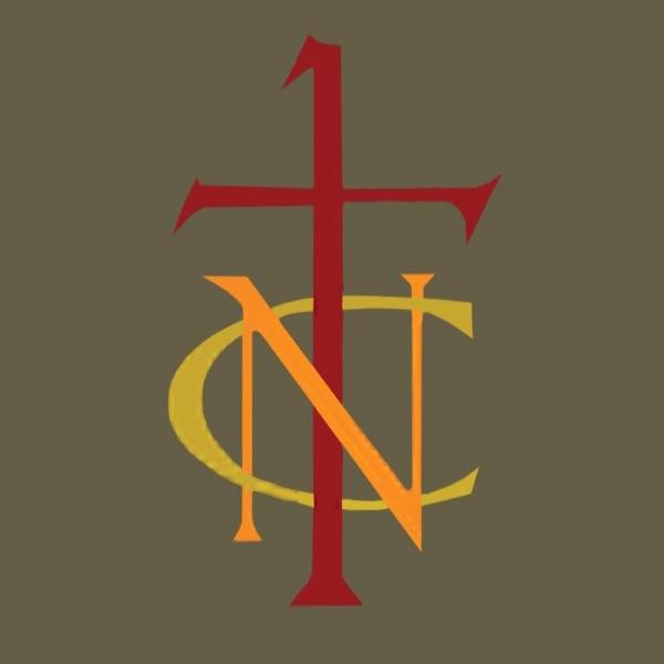 NTC (New Testament Church) Woodland, Ca.