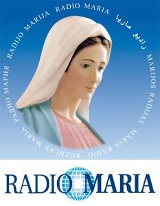 Marian Studies and Spirituality