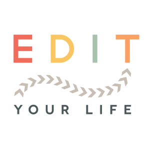 Edit Your Life Show