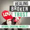 Healing Broken Trust | Affair Recovery | Marriage Help | Couples Therapy | Infidelity | Cheating | Relationships | Marriage C