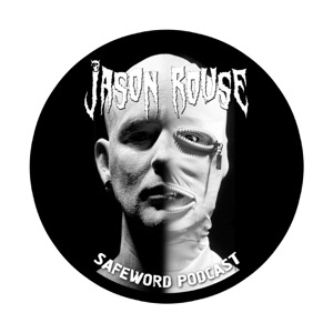 Jason Rouse's Safe Word