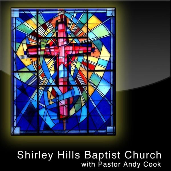 Shirley Hills Baptist Church