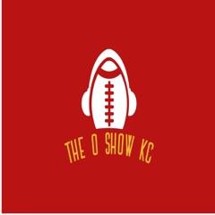 The O Show KC