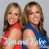 The Kim and Kalee Show