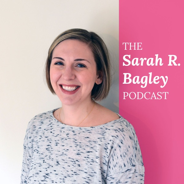 The Sarah R. Bagley Podcast