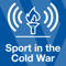 Sport in the Cold War
