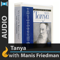 Daily Tanya (Audio)