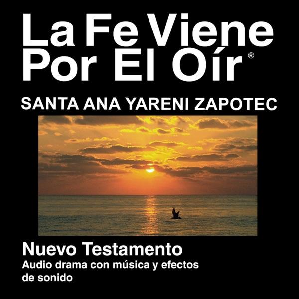Zapotec Yareni Biblia - Zapotec Yareni Bible