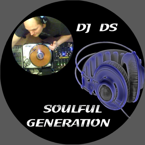 DJ DS SOULFUL GENERATION OWNER