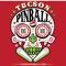 Tucson Pinball Podcast