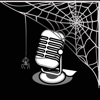 Cloud Computing Scary Story Podcast