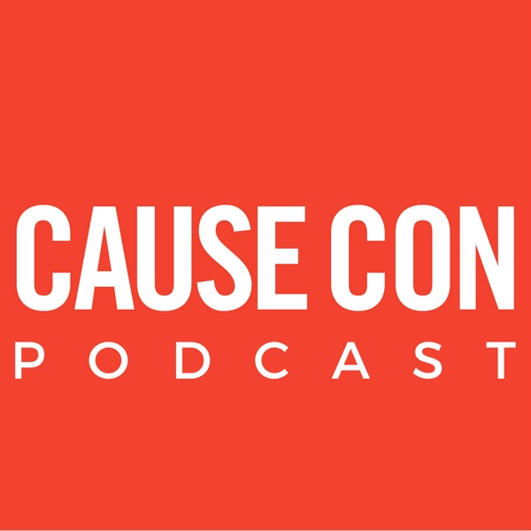 Vineyard Cause Con Podcast
