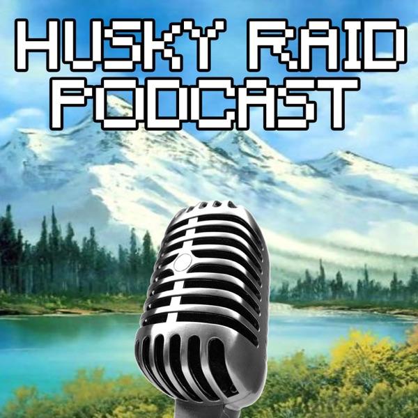 Husky Raid