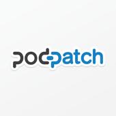 Podpatch