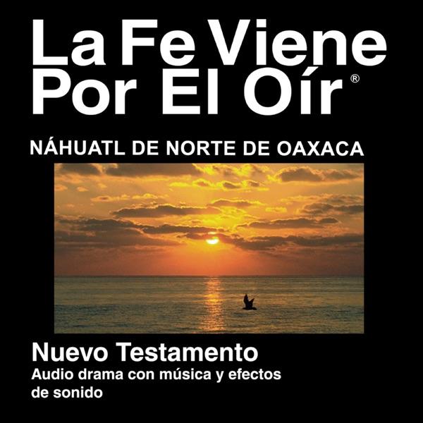 Náhuatl Norte de Oaxaca Biblia - Náhuatl Norte de Oaxaca Bible