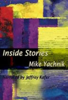 Inside Stories podcast