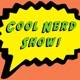 Cool Nerd Show
