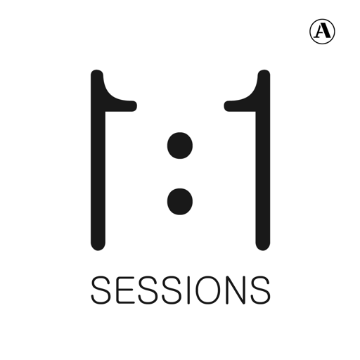 Cover image of Archinect Sessions One-to-One