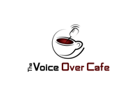 voice over cafe podcast