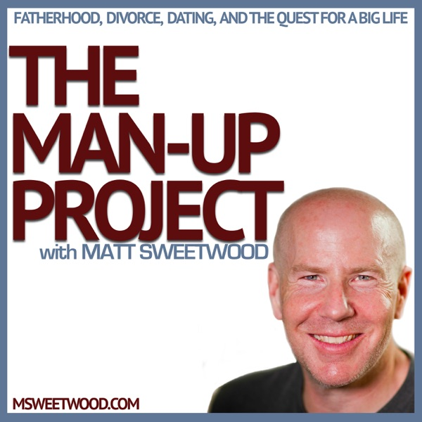 Matt Sweetwood » Podcasts