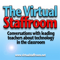 The Virtual Staffroom