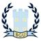 Board Game University