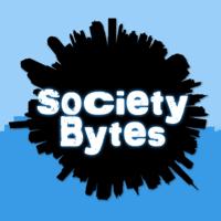 Society Bytes podcast