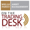 Wells Fargo Asset Management: On The Trading Desk(R)