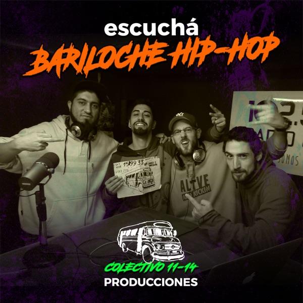 Bariloche Hip Hop