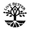 Live Better Podcast artwork