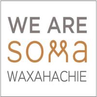 Soma Waxahachie podcast