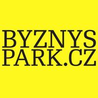 ByznysPark podcast