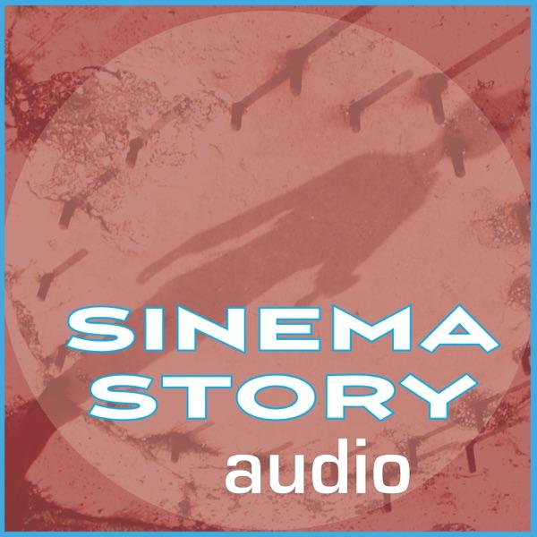 Sinema Story