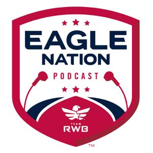 Eagle Nation Podcast