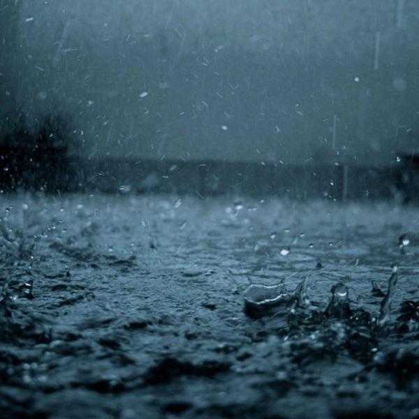 Rain Gaming podcasts