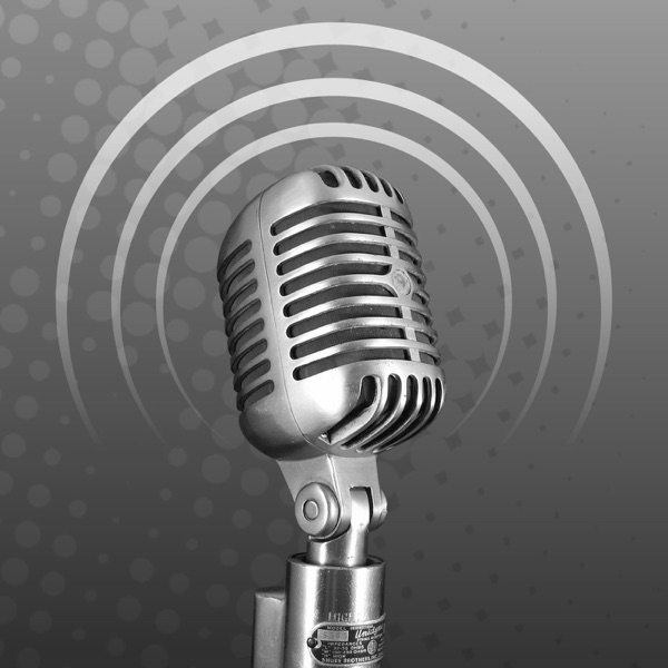 New St. Peter's Presbyterian Church Podcast