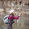 Anchored with April Vokey Podcast