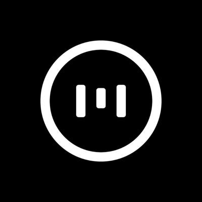 Monument Techno Podcast:MONUMENT