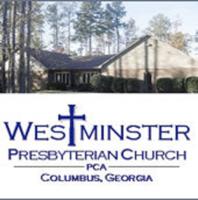 Westminster Presbyterian Sermons podcast