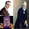 Think and Grow Rich - Juddha Fitzgerald