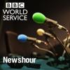 Newshour - BBC World Service