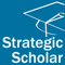 Strategic Scholar Podcast