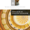 Effective Legislator Series