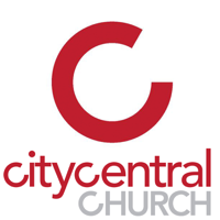 City Central Church Podcast podcast