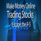InPennyStock | Penny Stock Trader & Teacher / Penny Stocks / Stock Market / Bitcoin Trading / Crypto Investing / AltCoins - M