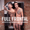 Full Frontal Radio Show