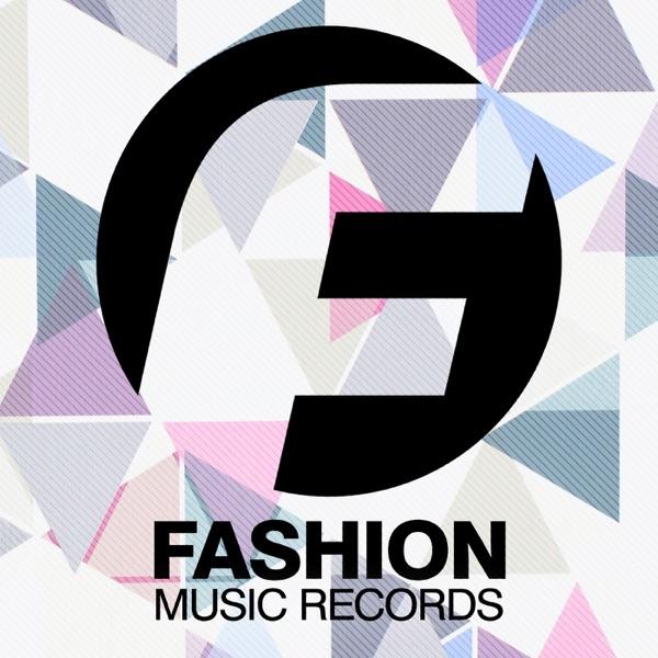 FASHION MUSIC RECORDS