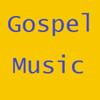 Gospel music - Songs of Hope