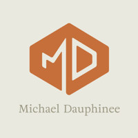 Michael Dauphinee podcast
